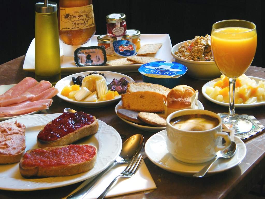 Hoy el desayuno bien caliente-http://kanzahspace.files.wordpress.com/2013/03/url2.jpg